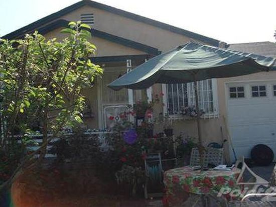 1751 Newport Ave, Pasadena, CA 91103