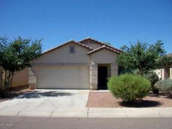 6538 W Chickasaw St, Phoenix, AZ 85043