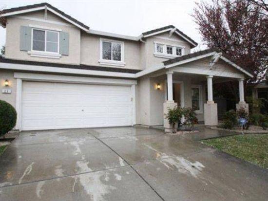 21 Lenmar Ct, Sacramento, CA 95835