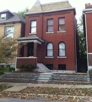3859 Botanical Ave, Saint Louis, MO 63110