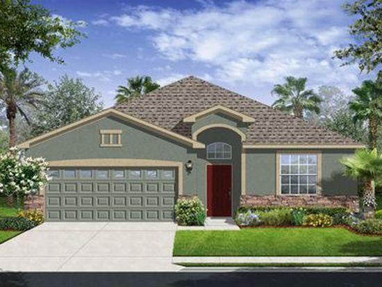 2567 Carrickton Cir, Orlando, FL 32824