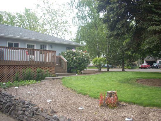 8510 SW Cedarcrest St, Portland, OR 97223