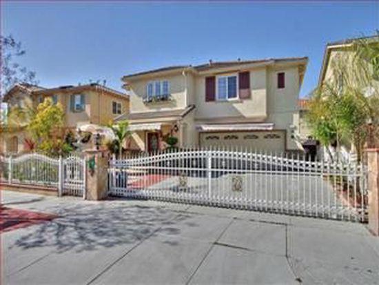 433 Umbarger Rd, San Jose, CA 95111