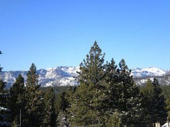 2289 Lupine Trl, South Lake Tahoe, CA 96150