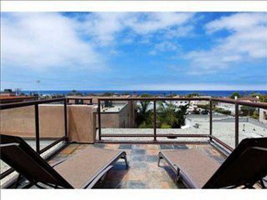 7167 Fay Ave, La Jolla, CA 92037