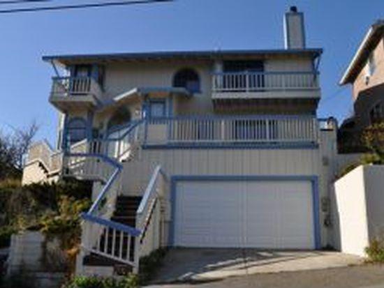 2122 Pomar Vista St, San Leandro, CA 94578