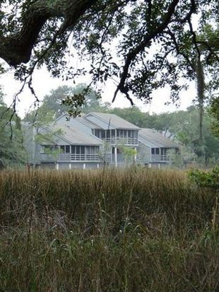 1240 Creek Watch Trce # 1240, Johns Island, SC 29455
