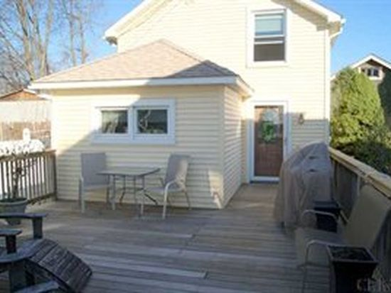 1524 4th St, Rensselaer, NY 12144