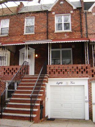 84 Bay Ridge Ave, Brooklyn, NY 11220