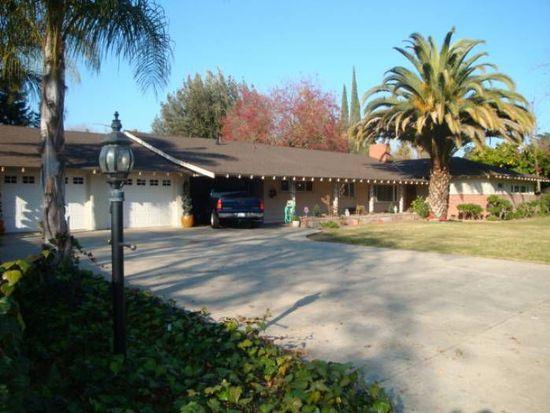 941 College Ave, Modesto, CA 95350