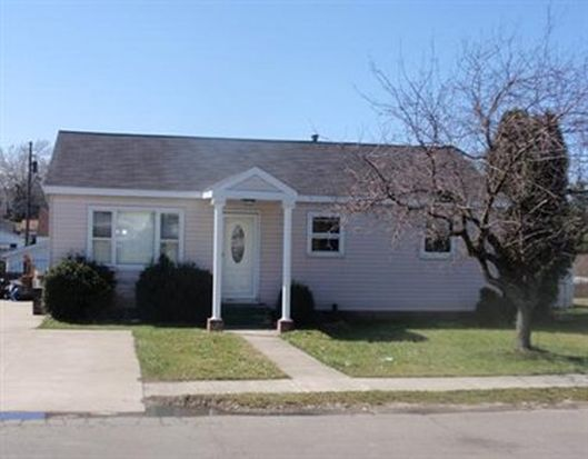 3826 Essex Ave, Erie, PA 16504