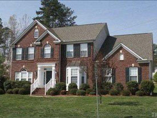 10737 Summerton Dr, Raleigh, NC 27614