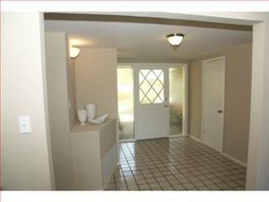 3010 Greenoak Ct, San Mateo, CA 94403