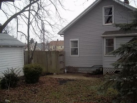 3216 Cascade St, Erie, PA 16508