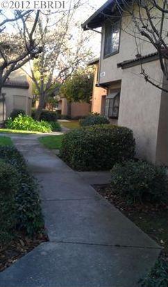 6301 Joaquin Murieta Ave APT C, Newark, CA 94560