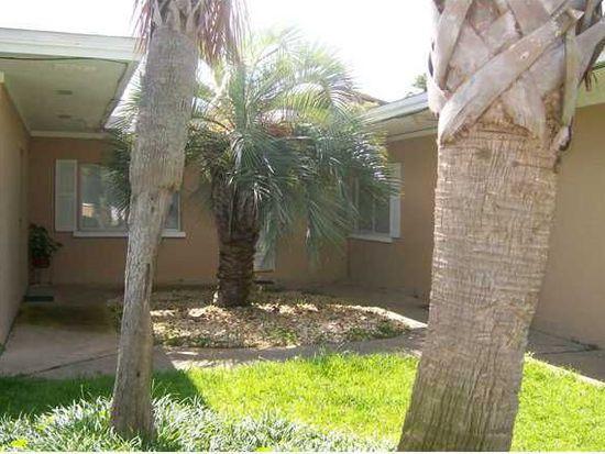 307 Barracuda Ave UNIT 3, Fort Walton Beach, FL 32548