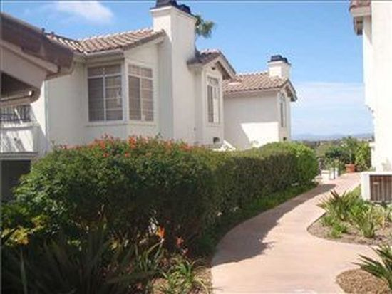 2305 Rancho Del Oro Rd UNIT 18, Oceanside, CA 92056