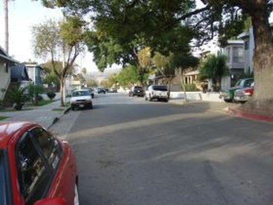 7227 Milton Ave, Whittier, CA 90602