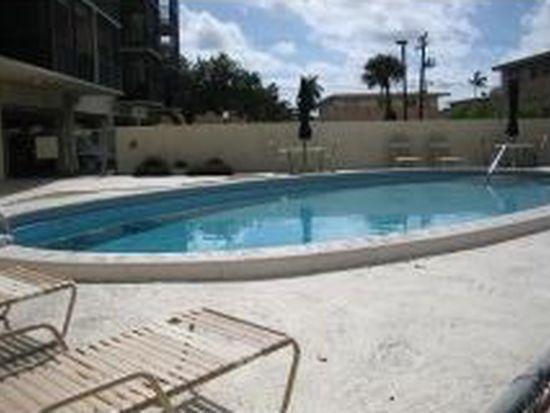 12590 NE 16th Ave APT 209, North Miami, FL 33161
