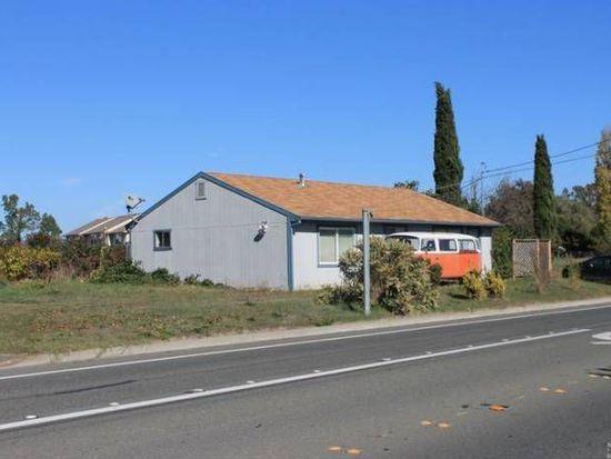 1825 Hearn Ave, Santa Rosa, CA 95407