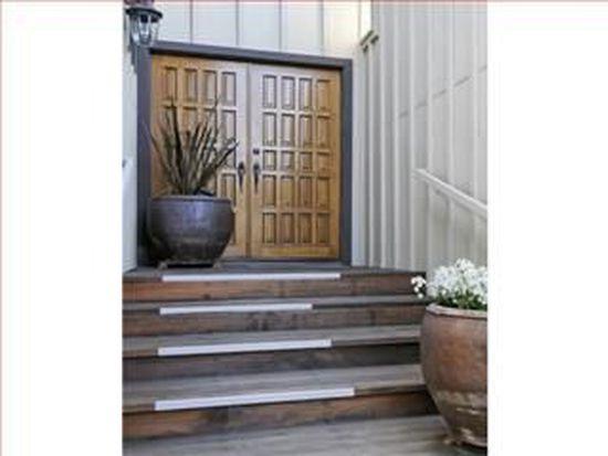 3 Biltmore Ln, Menlo Park, CA 94025