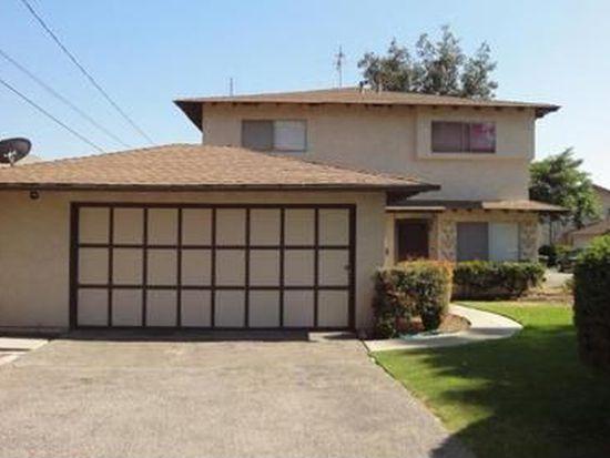 7028 La Palma Ln, San Gabriel, CA 91775