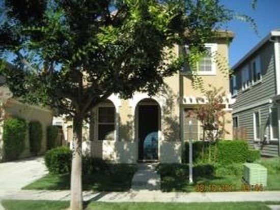 503 Arrowhead St, Brentwood, CA 94513