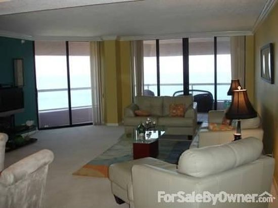 1340 Gulf Blvd APT 18A, Clearwater Beach, FL 33767