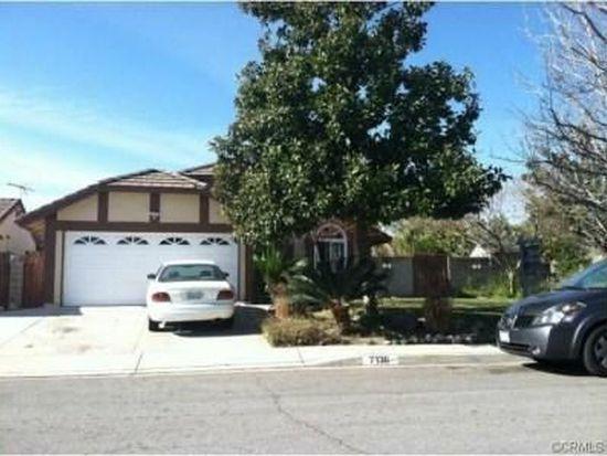 7136 Travis Pl, Rancho Cucamonga, CA 91739