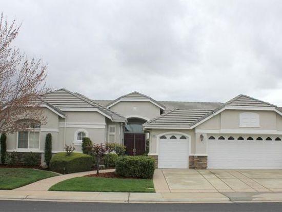 7042 Cope Ridge Way, Roseville, CA 95747