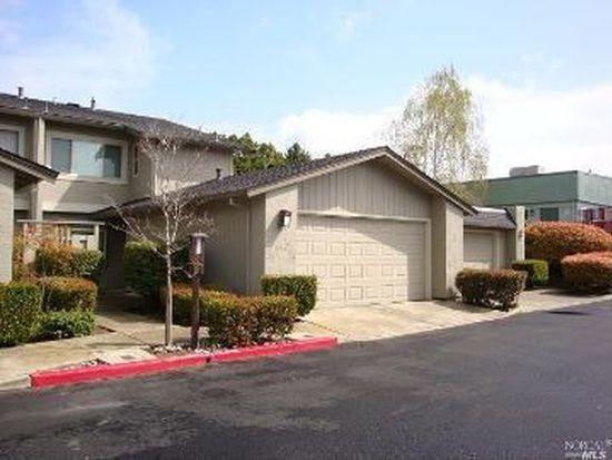 1119 Grove Cir, Benicia, CA 94510