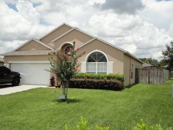 7719 Renwood Ct, Orlando, FL 32818
