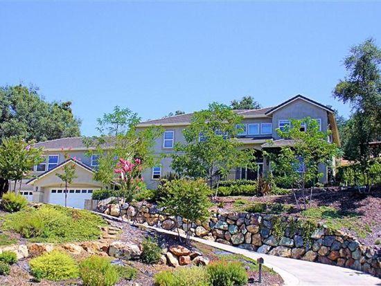 783 Fitch Way, El Dorado Hills, CA 95762