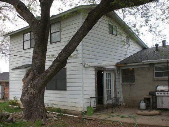 8540 Westfield Dr, Dallas, TX 75243