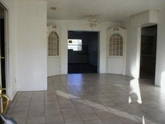 1504 S Prescott Ave, Clearwater, FL 33756