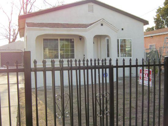 12825 S Butler Ave, Compton, CA 90221