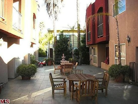 1957 N Bronson Ave APT 111, Los Angeles, CA 90068