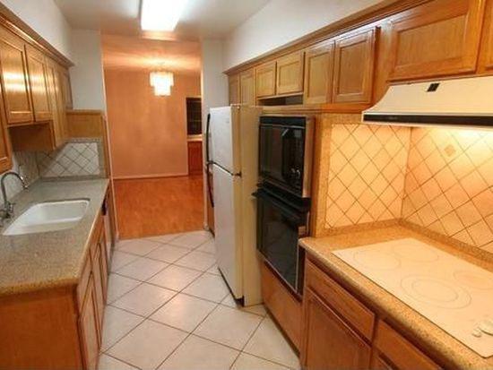 4915 Tyrone Ave APT 112, Sherman Oaks, CA 91423