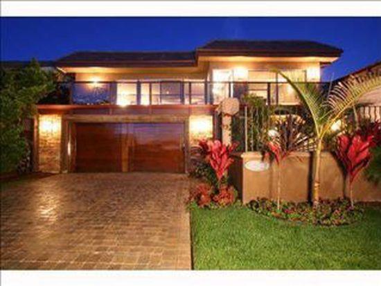 5455 Calumet Ave, La Jolla, CA 92037