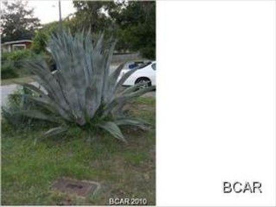 1210 Buena Vista Blvd, Panama City, FL 32401