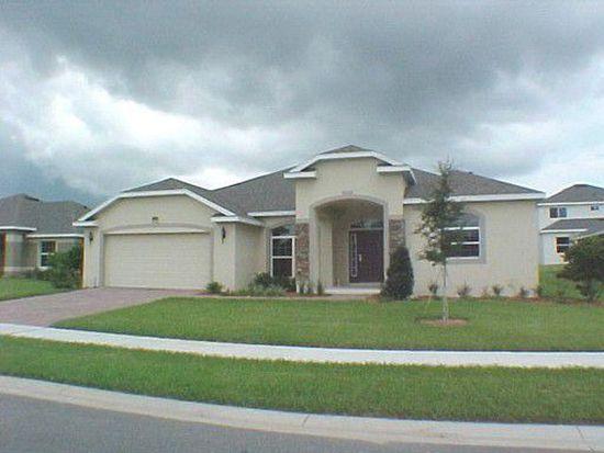 4716 Cape Hatteras Dr, Clermont, FL 34714