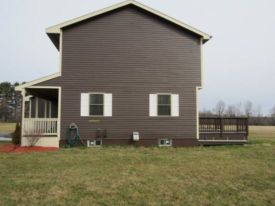 610 State Route 22b, Peru, NY 12972