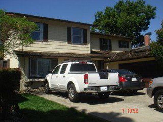 2451 Meridian Ave, San Jose, CA 95124