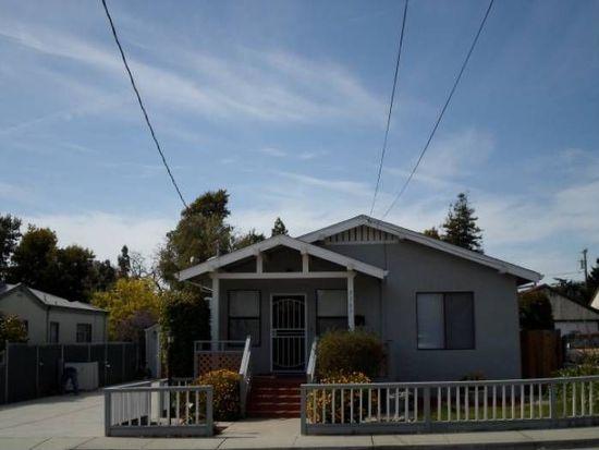 3767 Union St, Fremont, CA 94538