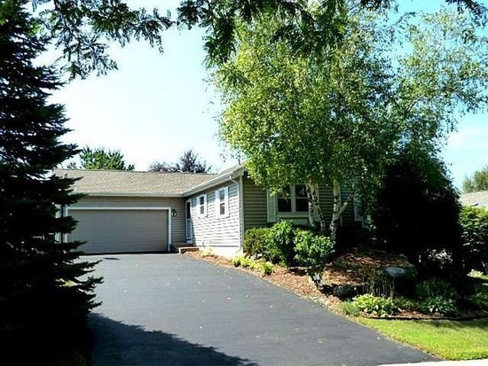 409 Seven Nations Dr, Madison, WI 53713