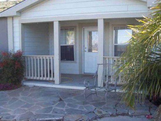 24011 Starlight Mountain Rd, Ramona, CA 92065