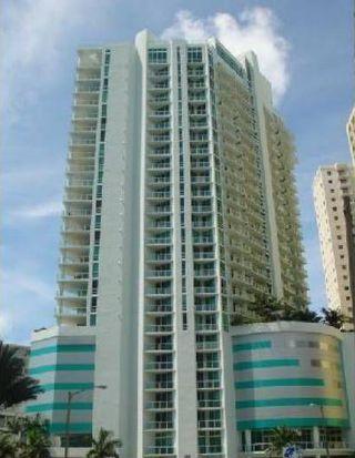 218 SE 14th St APT 1005, Miami, FL 33131