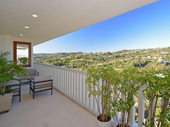9255 Doheny Rd APT 3105, West Hollywood, CA 90069