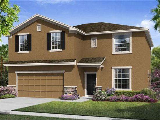 528 Vista Ridge Dr, Ruskin, FL 33570