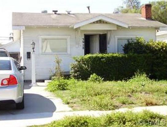 3928 W 118th St, Hawthorne, CA 90250